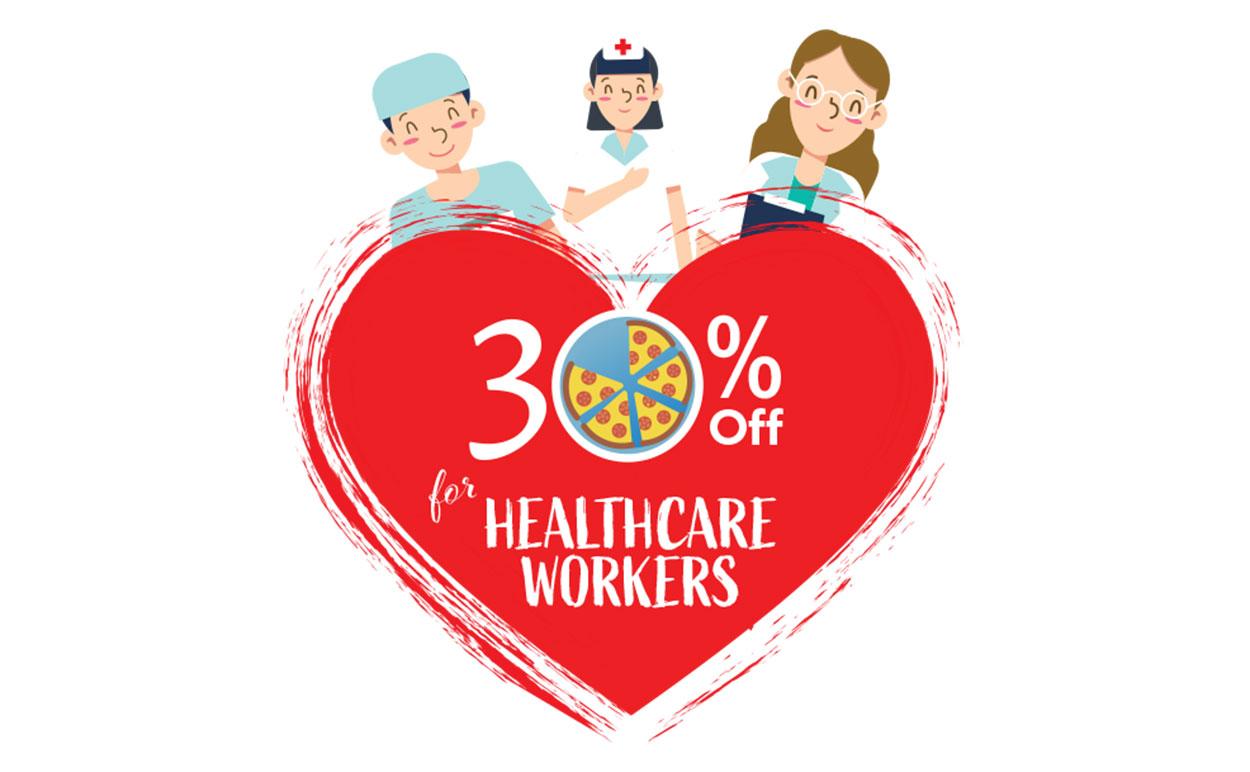 healthcare-workers-discount-vianapoli
